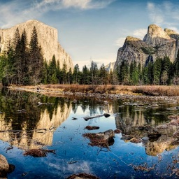 Parks USA