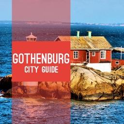 Gothenburg Tourism Guide