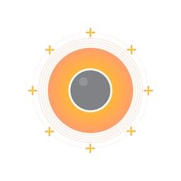 SNAP Circle