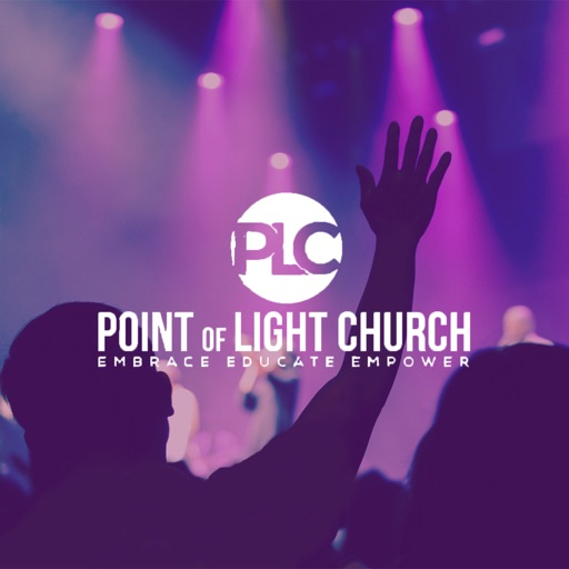 Point of Light Church