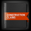 Quick Guide To Construction Claims