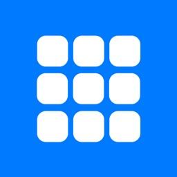Cube AR