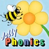 Jolly Phonics Letter Sounds - iPhoneアプリ