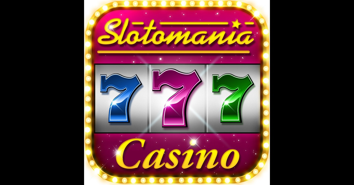 Slotomoji Slot Machine Online ᐈ Endorphina™ Casino Slots