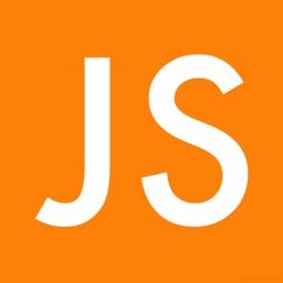 JuanStocks