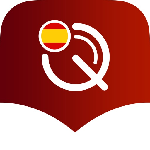 QuickReader Español