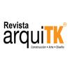 Revista arquiTK