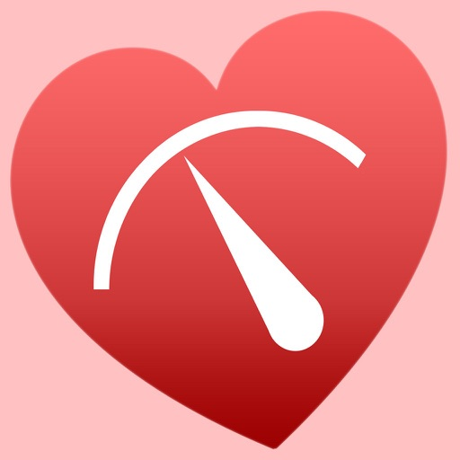 Love & Compatibility Meter
