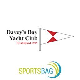 Daveys Bay Yacht Club