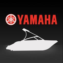 Yamaha Boats for Tablet