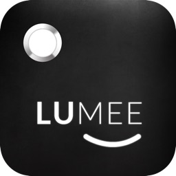 Lumee Flashlight Torch