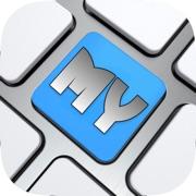 MySpecialKey