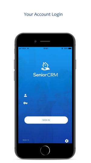 yardi senior crm on the app store rh itunes apple com