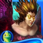ダーク・ロマンス:死の王国 HD - アイテム探しアドベンチャー (Full) icon