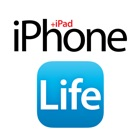 iPhone Life magazine: Best Apps, Top Tips, Great Gear icon