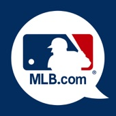 MLB.com Clubhouse