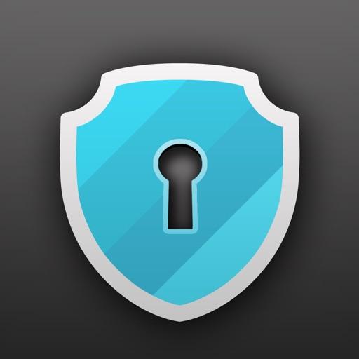 Passible Password Safe Lock