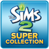 The Sims™ 2: Super Collection - Aspyr Media, Inc.