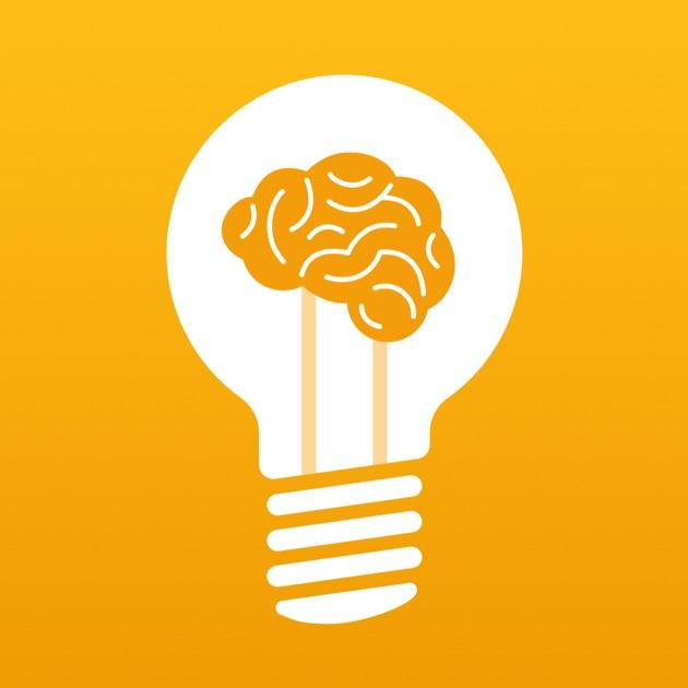 Музыка улучшающая работу мозга скачать бесплатно