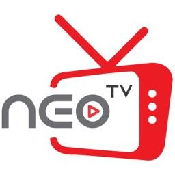 Neo TV Box