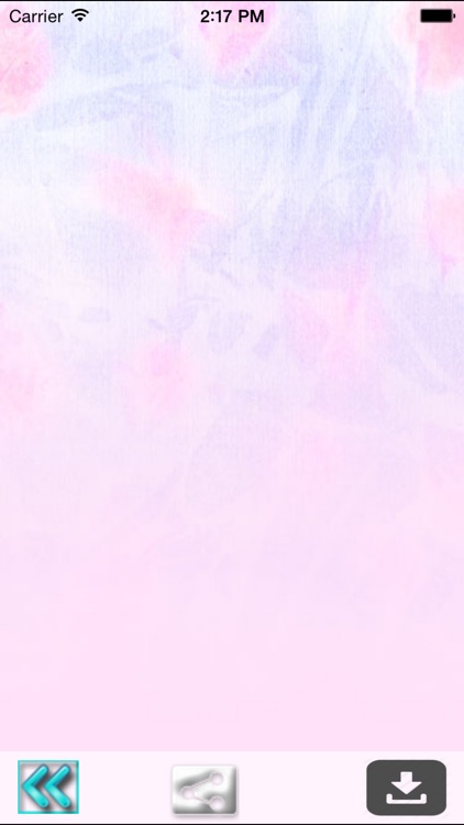 Pastel Wallpapers HD screenshot-3