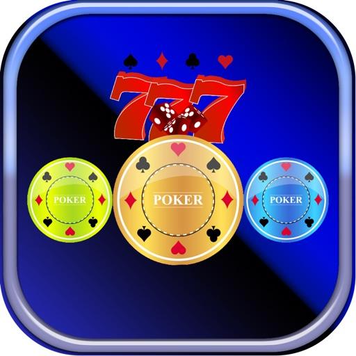 Slots Gold Bucket - Free Slot Game Machine