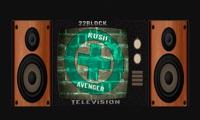 22Block Kush Avenger TV
