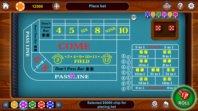 Mobile casino no deposit bonus keep winnings