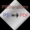 PSTranform