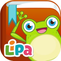 Codes for Lipa Frog: The Book Hack