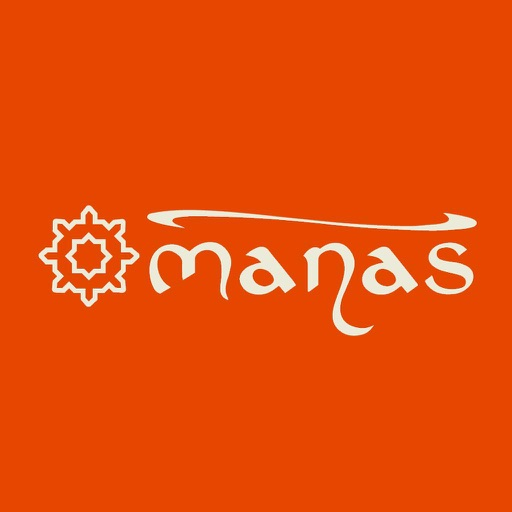 Manas Indian Cuisine