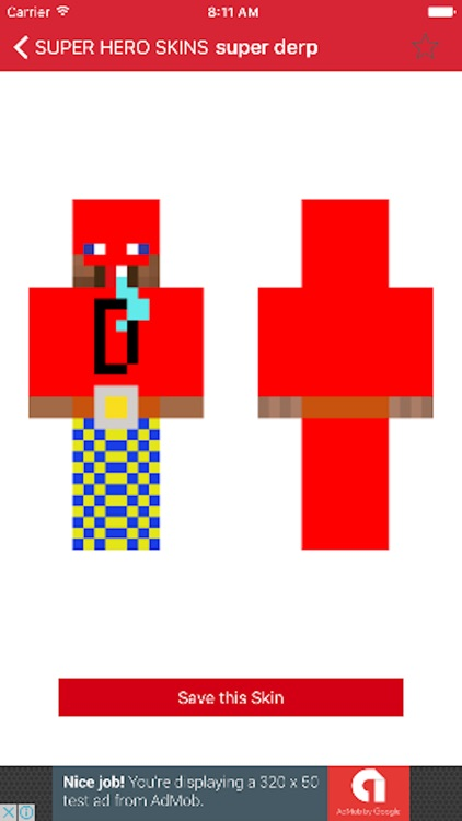 Horror Maps For Minecraft Pe Free By Shuzhen Chang - Horror skins fur minecraft