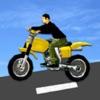 Traffic Highway Rider - Free traffic racer games