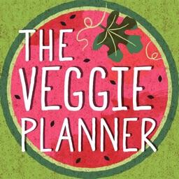 The Veggie Planner