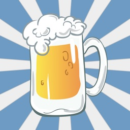 BAC Calc - Live Blood Alcohol Content Calculator