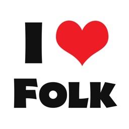 Let's play Folk Songs (Pro)