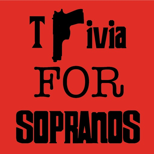 Trivia for The Sopranos a fan quiz with questions and answers