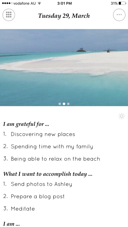 Personal Journal - Best diary & gratitude journal