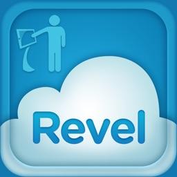 Intro to Revel POS Kiosk