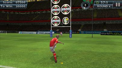 Rugby Kicks 2のおすすめ画像4