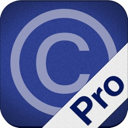 Watermark It PRO - Add watermarks to photos