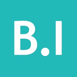 BMI & Ideal Weight Calculator