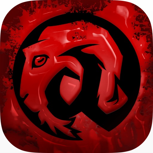 Desktop Dungeons iPad Review
