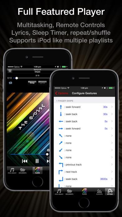 Equalizer Pro + app image