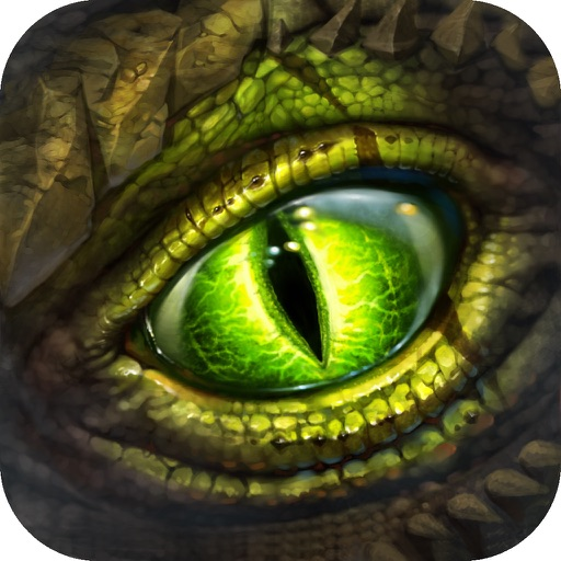 War of Thrones – Dragons Story & Kingdoms on Fire