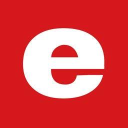 eHorizon eBoard