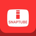 Hack SnapTube - Free Music Tube Player