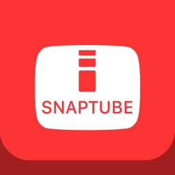 SnapTube - Free Music Tube Player