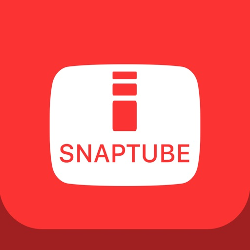 images of iphone 7 snaptube free player by quy le 14333