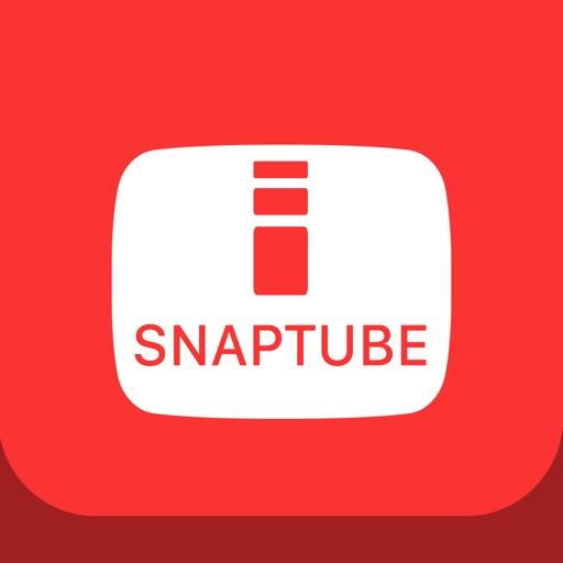 snaptube download gratis per pc